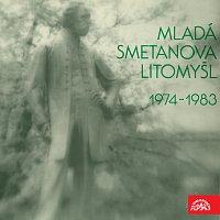 Mladá Smetanova Litomyšl 1974-1983