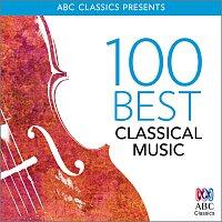 Různí interpreti – 100 Best Classical Music