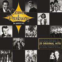 Různí interpreti – 25 Original Greatest Hits- Cameo Parkway