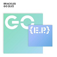 Brackles – Go EP