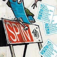 Různí interpreti – Spin This!