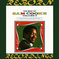 Sam Cooke – The Best of Sam Cooke, Volume 2 (HD Remastered)