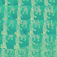 Floex, Tom Hodge – Wednesday (Is The New Friday) [Eavestaff Mini Royal Rework]