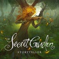 Secret Garden – Storyteller