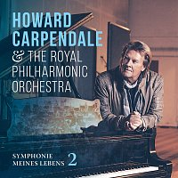 Howard Carpendale, Royal Philharmonic Orchestra – Symphonie meines Lebens 2