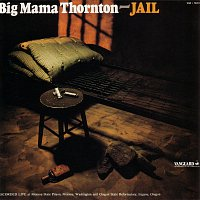Big Mama Thornton – Jail
