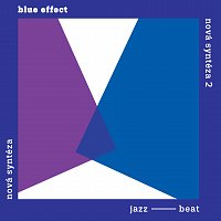 Blue Effect – Nová syntéza / Komplet