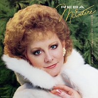 Reba McEntire – Merry Christmas To You