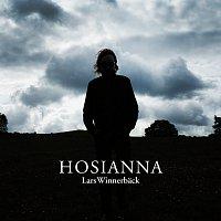 Lars Winnerback – Hosianna