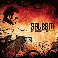 Saleem – Ke Hujung Hayat