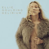 Ellie Goulding – Delirium [Deluxe] – LP