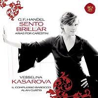 Vesselina Kasarova, Georg Friedrich Händel – Sento brillar