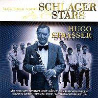 Hugo Strasser – Schlager Und Stars