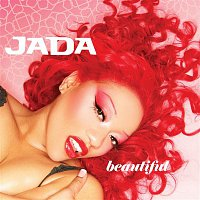 Jada – Beautiful