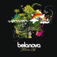 Belanova – Fantasía Pop