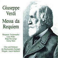 Joseph Keilberth – Messa da Requiem
