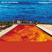 Red Hot Chili Peppers – The Studio Album Collection 1991 - 2011