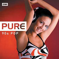 Louise – Pure 90s Pop