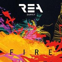 Rea Garvey – Fire