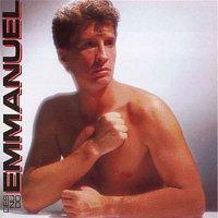 Emmanuel – Desnudo Emmanuel