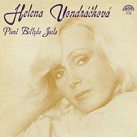 Helena Vondráčková – Helena singt Billy Joel