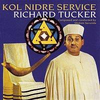 Richard Tucker – Kol Nidre Service