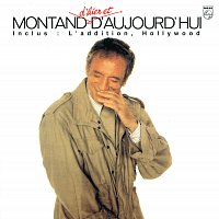 Yves Montand – Montand D'Hier