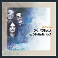 Sa, Rodrix & Guarabyra – Retratos