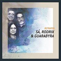 Sá, Rodrix & Guarabyra – Retratos