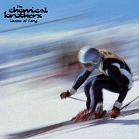 The Chemical Brothers – Loops Of Fury