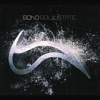 Sono – Solid State [SET ltd. Edition]