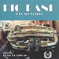 Big band RTV Slovenija, Lojze Krajncan – Big band RTV Slovenija 2