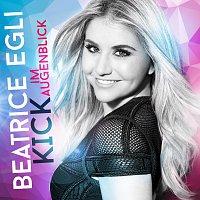 Beatrice Egli – Kick im Augenblick [Fan Edition]
