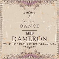 Elmo Hope All-Star Sextet, Tadd Dameron – A Delicate Dance