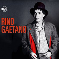 Rino Gaetano – Rino Gaetano