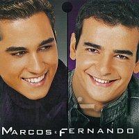 Marcos & Fernando – Marcos E Fernando