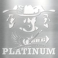 Bellamy Brothers, Gola – BB&G Platinum