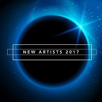 Různí interpreti – New Artists 2017