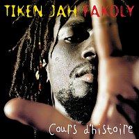 Tiken Jah Fakoly – Cours d'histoire