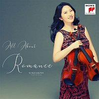 Kim Eun-Jung – All about Romance