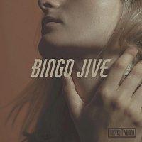 Harvey Twyman – Bingo Jive