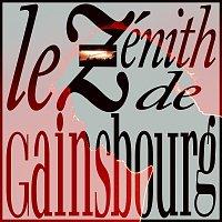 Serge Gainsbourg – Le Zénith de Gainsbourg [Live / 1989]