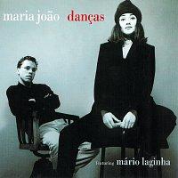 Maria Joao & Mário Laginha – Dancas