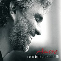 Andrea Bocelli – Amore [Remastered]