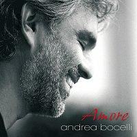 Andrea Bocelli – Amore [Remastered]