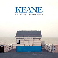 Keane – Sovereign Light Café