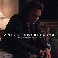 Antek Smykiewicz – Nasz Film [Deluxe Edition]