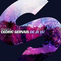 Cedric Gervais – De Ja Vu