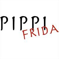 PippiFrida – Du ar allt