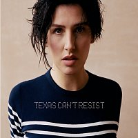 Texas – Can't Resist